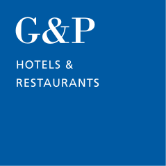Hotels & Restaurants